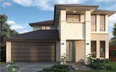 Address available on request, Mernda VIC