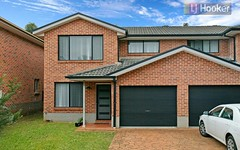 35/16-20 Barker Street, St Marys NSW