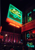 Silky O' Sullivans (Sean Davis) Tags: kodakgold400 memphis silkyosullivans tennessee film neon