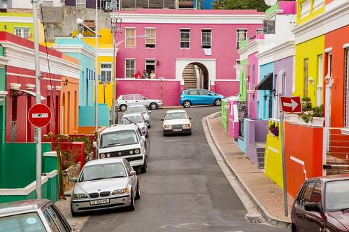 Kaapstad_BasvanOort-27