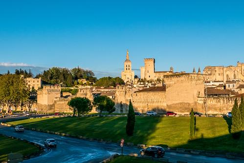 Avignon_BasvanOort-45