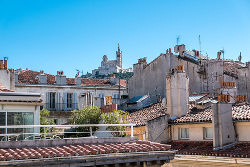 Marseille_BasvanOort-20