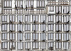 Windows (Pieter Musterd) Tags: ramen windows abstract gevel denhaag pietermusterd musterd canon pmusterdziggonl nederland holland nl canon5dmarkii canon5d 'sgravenhage thehague zuidholland paysbas thenetherlands niederlande haagspraak scheveningen norfolkterrein appartements houtrustweg