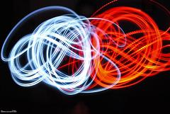Long exposition (Marco San Martin) Tags: longexposition colors colores marcosanmartin beautiful cool light luz lighting lightandshadows nice night art arte