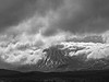 NZ_Volcano (rw233093) Tags: bw blackwhite mountain landscape clouds volcano newzealand nz delete1 delete2 delete3 save delete4 delete5 delete6 delete7 delete8 delete9