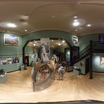 Kolb Studio Exhibit - Grand Canyon National Park thumbnail