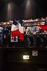 patrick-batard-fillon_09 (patrickbatard) Tags: 2017 fillon lr droite présidentielle républicains élection