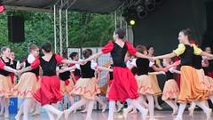 DS5_8537 (bselbmann) Tags: schlos eulenbroich rösrath cinderella 20 aufführung der ballettschule bjerke