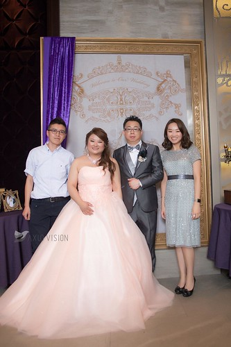 WeddingDay20170528_190