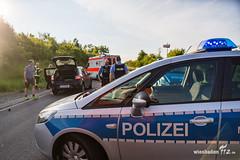 Tödlicher Motorradunfall L3017 Breckenheim 22.05.17 (Wiesbaden112.de) Tags: breckenheim feuerwehr l3017 landstrase motorrad motorradunfall notarzt notfallseelsorge polizei rettungsdienst sin tödlich unfall vku vu verkehrsunfall wallau wiesbaden wiesbaden112 deutschland deu