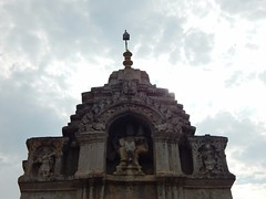 BANAVASI TEMPLE PHOTOGRAPHY BY CHINMAYA.M.RAO (72)