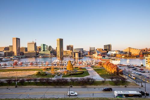 Baltimore_BasvanOort-53
