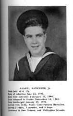 Anderson, Jr , Samuel015