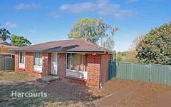 7 Claret Place, Eschol Park NSW