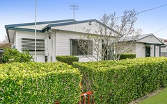 52 Davis Ave, Davistown NSW