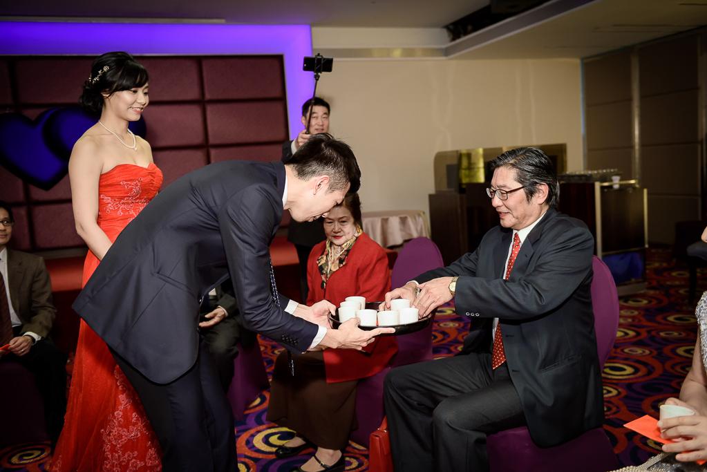 婚攝小勇,小寶團隊, 自助婚紗, 婚禮紀錄,內湖臻愛,台北婚攝,wedding day-011