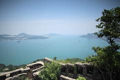 IMG_5519 (fung1981) Tags: devilspeak fortress hk hongkong kln kowloon pautoishan 九龍 堡壘 炮台山 香港 魔鬼山