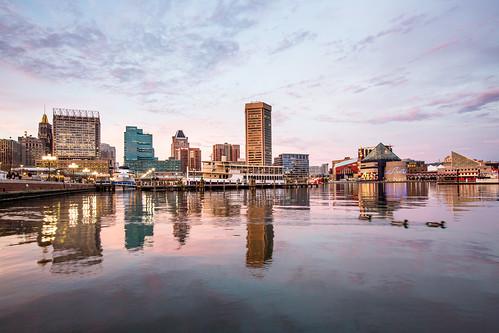 Baltimore_BasvanOort-111