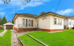 32 Craddock Street, Wentworthville NSW