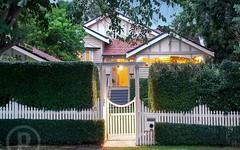 55 Victoria Avenue, Chelmer QLD