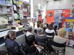 8è Concurs Relats Girona (24.05.17)