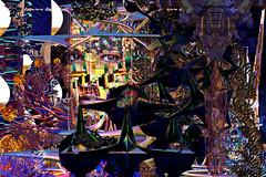 Theme from Perceptive Remixx Context (virtual friend (zone patcher)) Tags: collages digitalcollages 3dcollages 3dfractalabstractphotographicmanipulation 3dabstractgraphic computerdesign digitalart digitaldesign design computer digitalabstractsurreal graphicdesign graphicart psychoactivartz zonepatcher newmediaforms photomanipulation photoartwork manipulated manipulatedimages manipulatedphoto modernart modernartist contemporaryartist fantasy digitalartwork digitalarts surrealistic surrealartist moderndigitalart surrealdigitalart abstractcontemporary contemporaryabstract contemporaryabstractartist contemporarysurrealism contemporarydigitalartist contemporarydigitalart modernsurrealism photograph picture photobasedart photoprocessing photomorphing hallucinatoryrealism fractal fractalart fractaldesign 3dart 3dfractals digitalfiles computerart fractalgraphicart psychoactivartzstudio digitalabstract 3ddigitalimages mathbasedart abstractsurrealism surrealistartist digitalartimages abstractartists abstractwallart abstractexpressionism abstractartist contemporaryabstractart abstractartwork abstractsurrealist modernabstractart abstractart surrealism representationalart technoshamanic technoshamanism futuristart lysergicfolkart lysergicabsrtactart