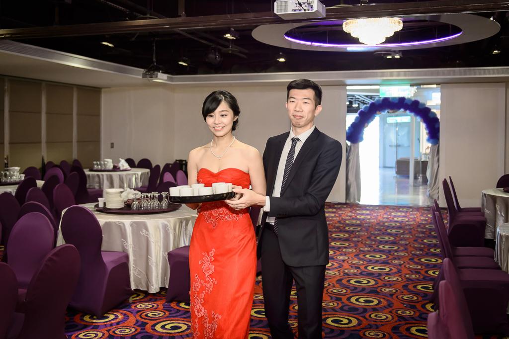 婚攝小勇,小寶團隊, 自助婚紗, 婚禮紀錄,內湖臻愛,台北婚攝,wedding day-007