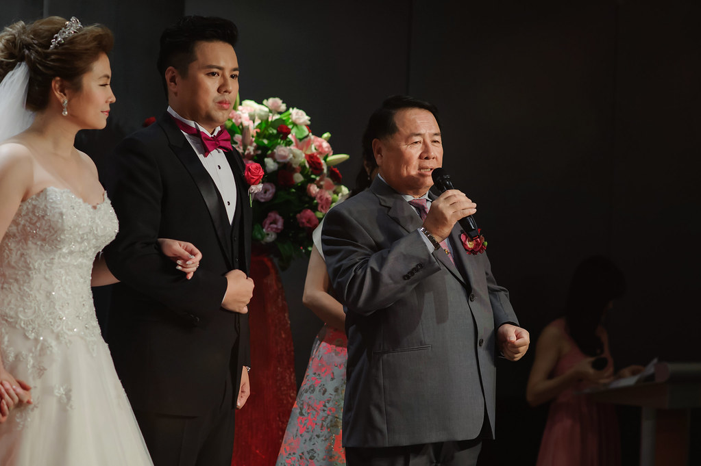 台北婚攝, 守恆婚攝, 婚禮攝影, 婚攝, 婚攝小寶團隊, 婚攝推薦, 遠企婚禮, 遠企婚攝, 遠東香格里拉婚禮, 遠東香格里拉婚攝-38