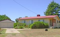 59 Wardle St, Junee NSW