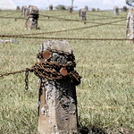 Cemetery Of Rusty Chains thumbnail