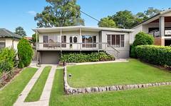 14 Michele Crescent, Glendale NSW