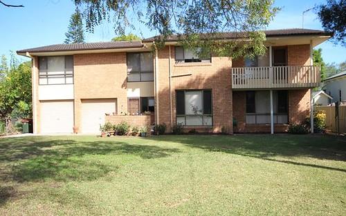 84 River Street, Cundletown NSW