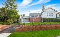 3 Eileen Street, Ryde NSW