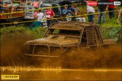 Autocross_2F_MM_AOR_0059