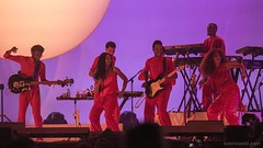 "Solange - Primavera Sound 2017 - Jueves - 2 - M63C5214 • <a style=""font-size:0.8em;"" href=""http://www.flickr.com/photos/10290099@N07/34918249251/"" target=""_blank"">View on Flickr</a>"