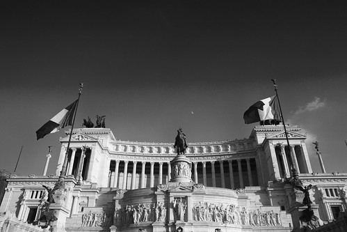 """Italy Rome • <a style=""""font-size:0.8em;"""" href=""""http://www.flickr.com/photos/150102734@N08/34920496085/"""" target=""""_blank"""">View on Flickr</a>"""