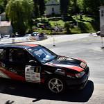 "Borsodnadasd - Balaton Rallye 2017 <a style=""margin-left:10px; font-size:0.8em;"" href=""http://www.flickr.com/photos/90716636@N05/34928823346/"" target=""_blank"">@flickr</a>"