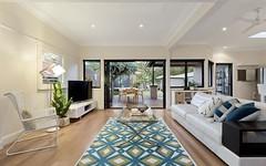 93 Stella Street, Collaroy Plateau NSW