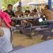 NG Cruise Day 3 Cococay Bahamas 2017 - 022