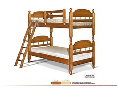 "bunk bed (11) • <a style=""font-size:0.8em;"" href=""http://www.flickr.com/photos/130235808@N05/34947677316/"" target=""_blank"">View on Flickr</a>"