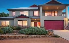 4 Aspen Rise, Jerrabomberra NSW