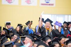 2017 Undergraduate Commencement (Georgian Court University) Tags: event gcu georgiancourtuniversity graduation portraits schoolphoto lakewood nj