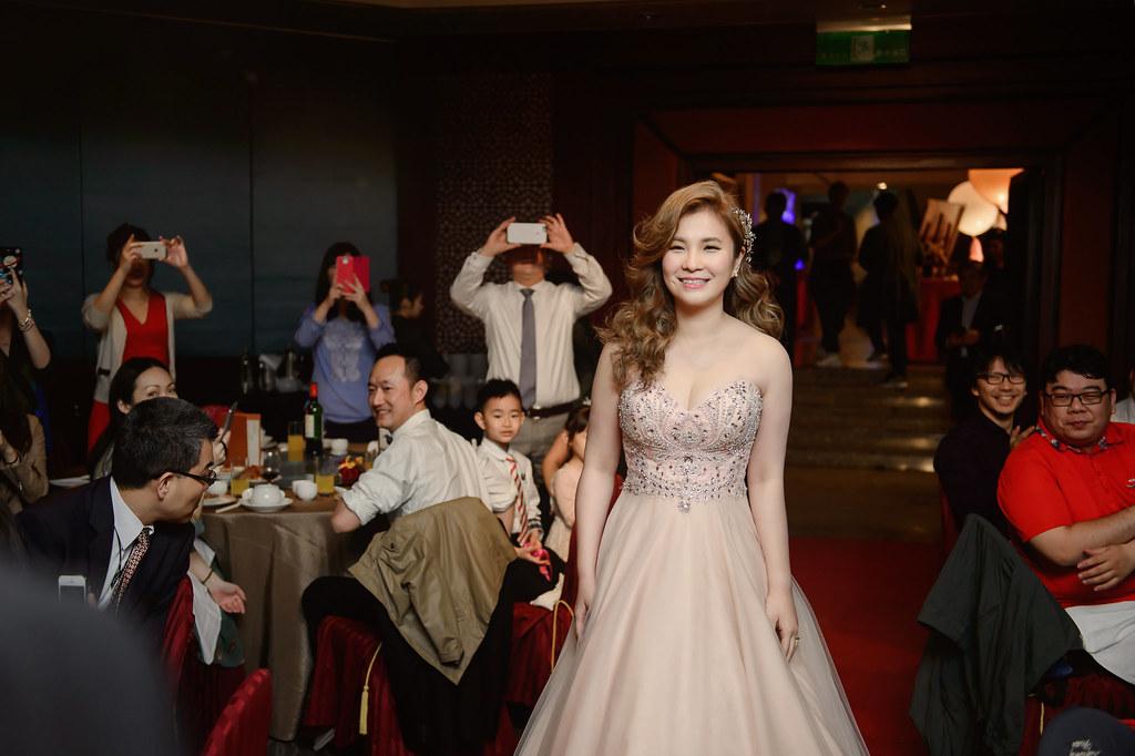 台北婚攝, 守恆婚攝, 婚禮攝影, 婚攝, 婚攝小寶團隊, 婚攝推薦, 遠企婚禮, 遠企婚攝, 遠東香格里拉婚禮, 遠東香格里拉婚攝-53
