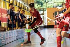 """Stena Line U17 Junioren Deutsche Meisterschaft 2017   91 • <a style=""""font-size:0.8em;"""" href=""""http://www.flickr.com/photos/102447696@N07/34978272290/"""" target=""""_blank"""">View on Flickr</a>"""