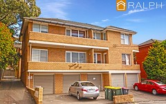 9/23 Alice Street, Wiley Park NSW