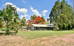 70 Canarium Road, Lambells Lagoon NT