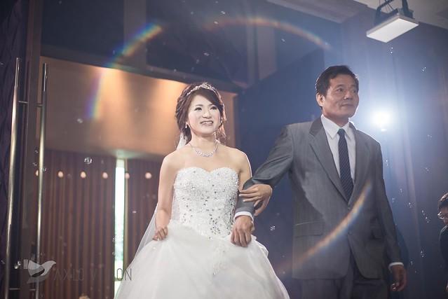WeddingDay 20160904_068