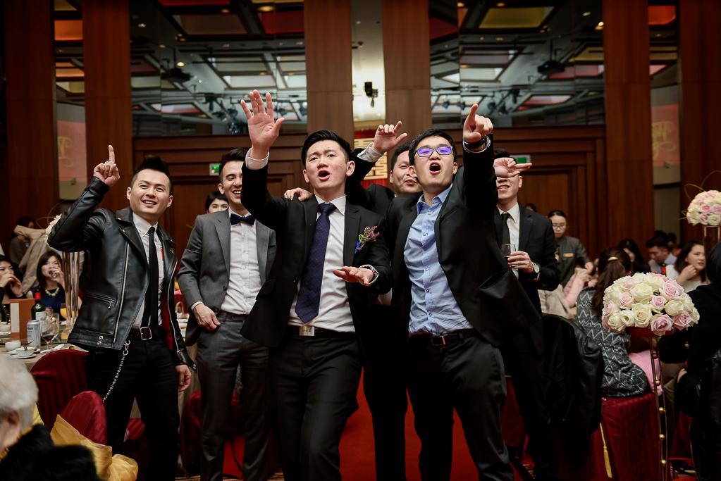婚攝小勇,小寶團隊, 新娘Cindy, 自助婚紗, 婚禮紀錄, 遠東香格里拉宴客,宴客,台北,wedding day-122