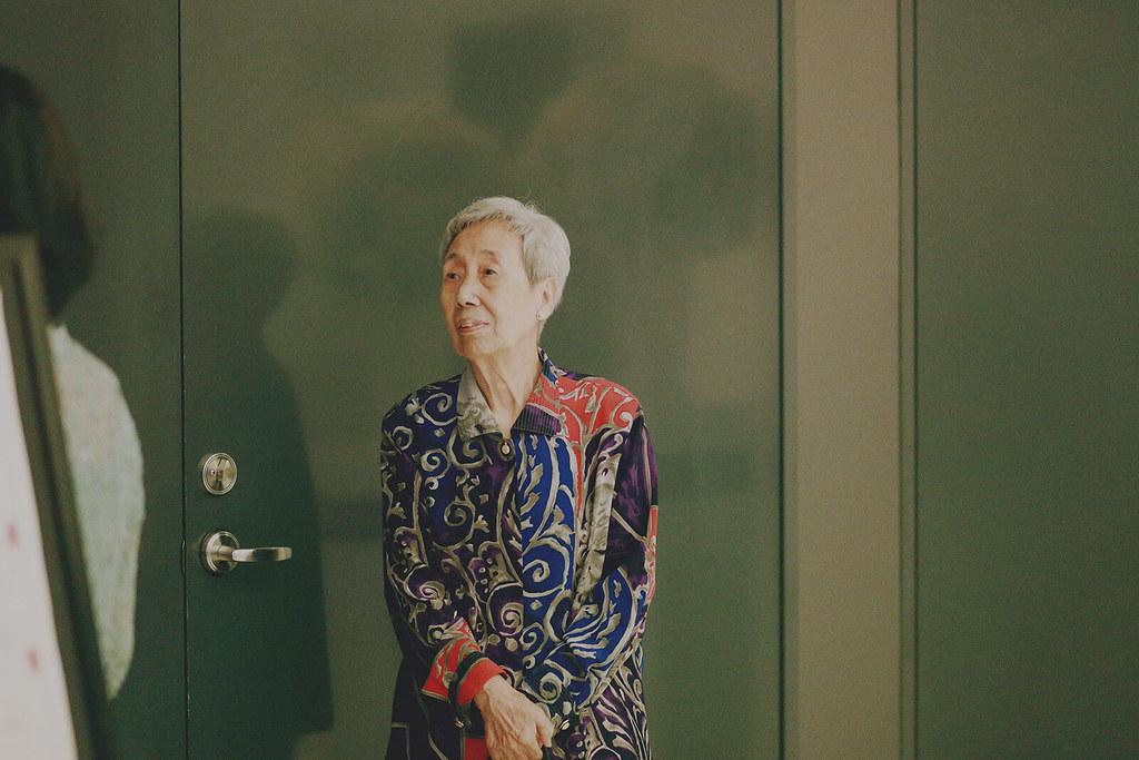 台北維多麗亞酒店,婚禮攝影,電影感,底片