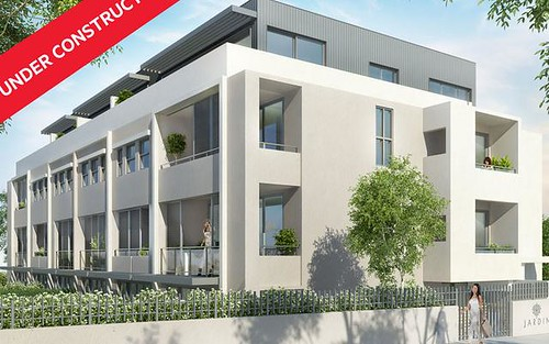 Address available on request, Cammeray NSW 2062